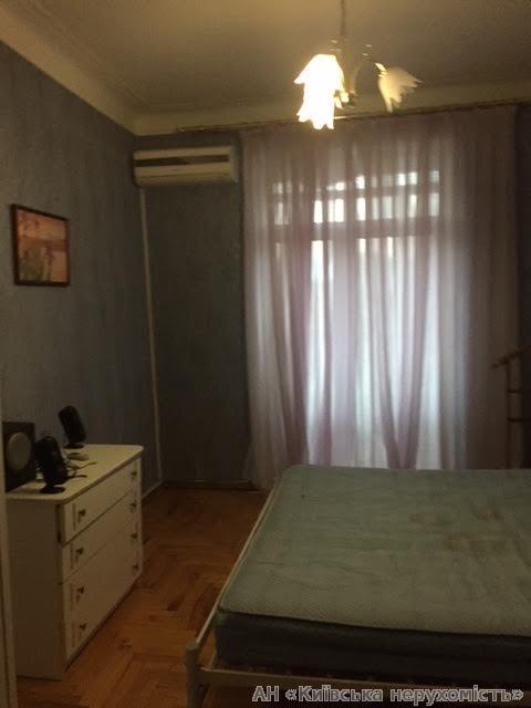 Фото 3 - Сдам квартиру Киев, Щекавицкая ул.