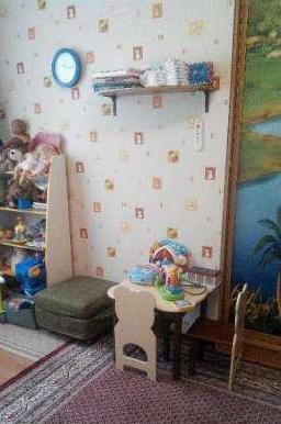 Фото 5 - Продам квартиру Киев, Большая Васильковская (Красноармейская) ул.