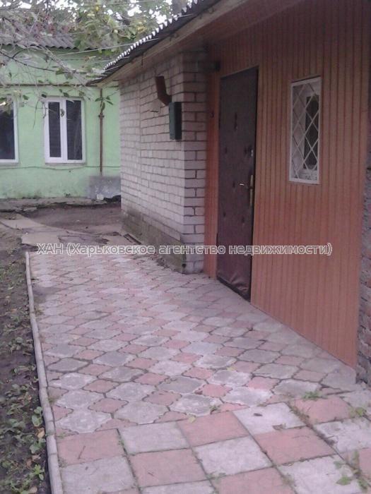 Продам квартиру Харьков, Дмитриевская ул. 5