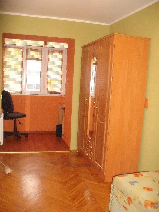 Фото 5 - Сдам квартиру Киев, Евгения Коновальца (Щорса) ул.