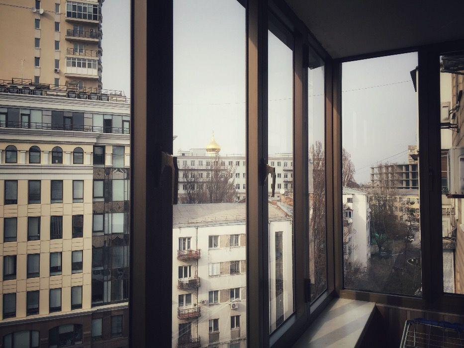 Фото 2 - Сдам квартиру Киев, Сечевых Стрельцов (Артема) ул.