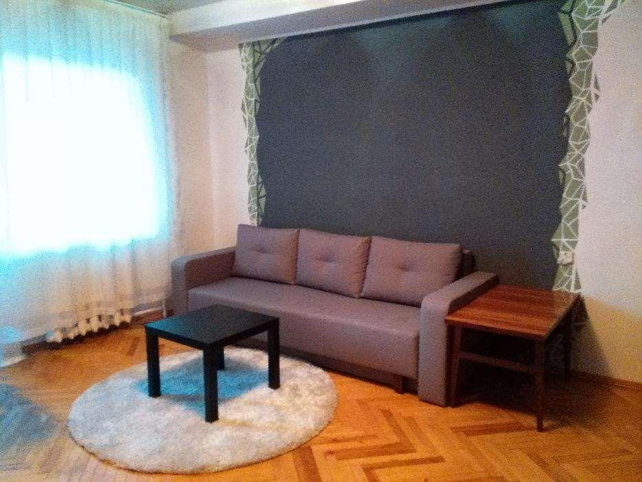 Фото - Продам квартиру Киев, Милютенко ул.