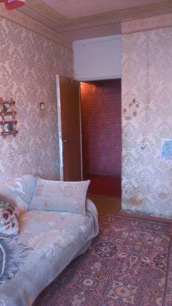 Фото 5 - Продам квартиру Харьков, Гагарина просп.