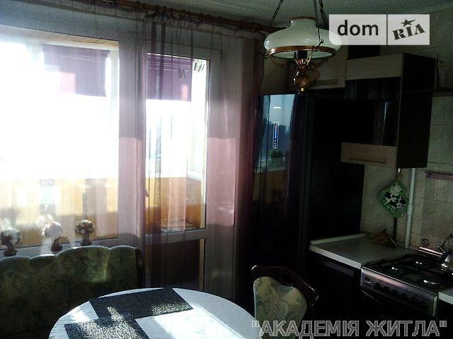 Фото 5 - Сдам квартиру Киев, Энтузиастов ул.