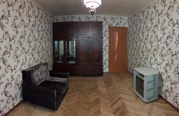 Фото 3 - Сдам квартиру Киев, Чешская ул.