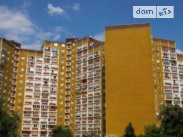 Фото 4 - Продам квартиру Киев, Гмыри Бориса ул.
