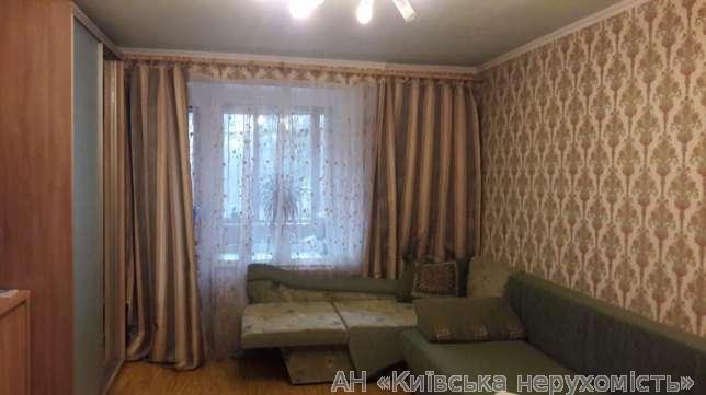 Фото 4 - Продам квартиру Киев, Шепелева Николая ул.