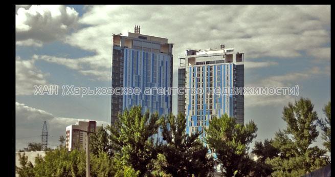 Фото 2 - Продам квартиру Харьков, Отакара Яроша пер.