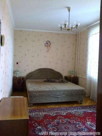 Фото 4 - Сдам квартиру Киев, Туманяна Ованеса ул.