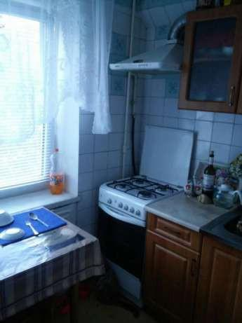 Фото 3 - Продам квартиру Киев, Роллана Ромена бул.