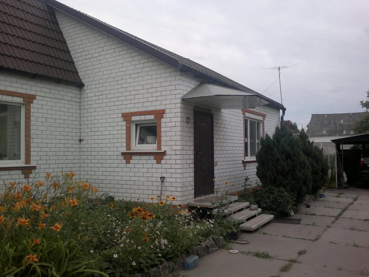Продам дом Харьков, Староверещаковская ул.
