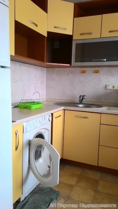 Фото 3 - Сдам квартиру Киев, Руставели Шота ул.