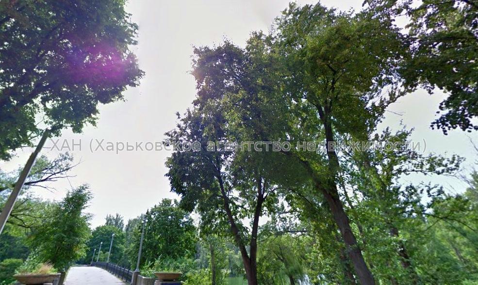 Фото - Продам участок под застройку жилой недвижимости Харьков, Шевченко ул.