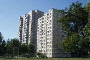 Фото 4 - Сдам квартиру Киев, Подлесная ул.