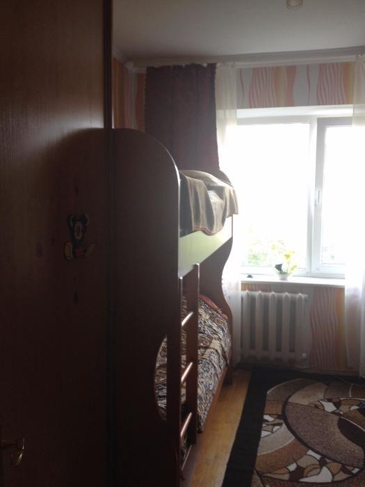 Фото 4 - Сдам квартиру Киев, Радужная ул.