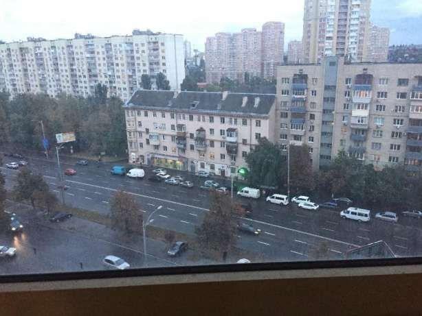Фото 5 - Сдам квартиру Киев, Голосеевский пр-т