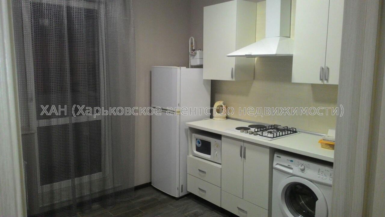 Продам квартиру Харьков, Дача ул. 3