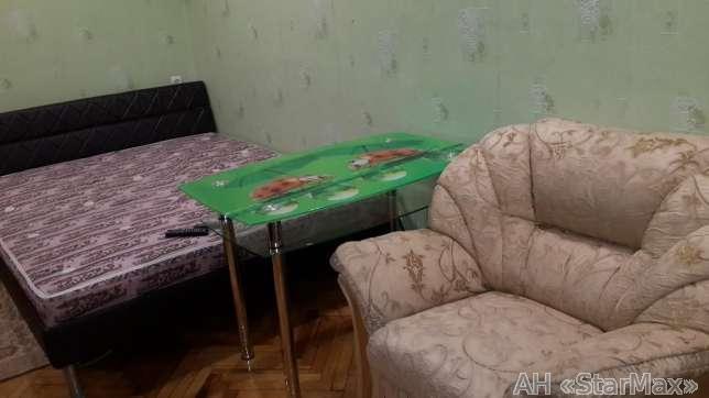 Фото 2 - Сдам квартиру Киев, Уссурийский пер.
