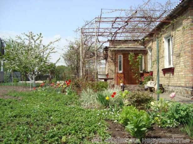 Фото 2 - Продам дом Киев, Большая Окружная дорога