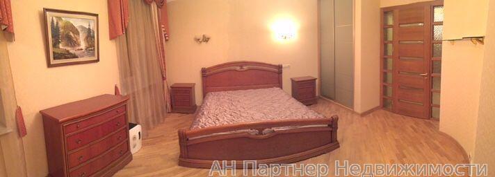 Фото 5 - Сдам квартиру Киев, Волошская ул.