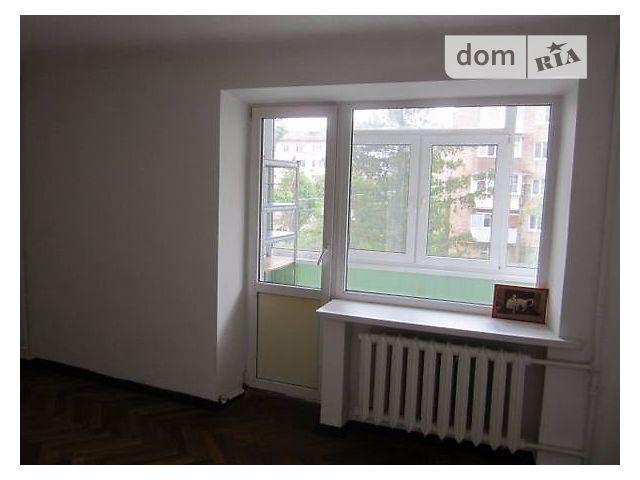 Фото 5 - Продам квартиру Буча, Полевая ул.