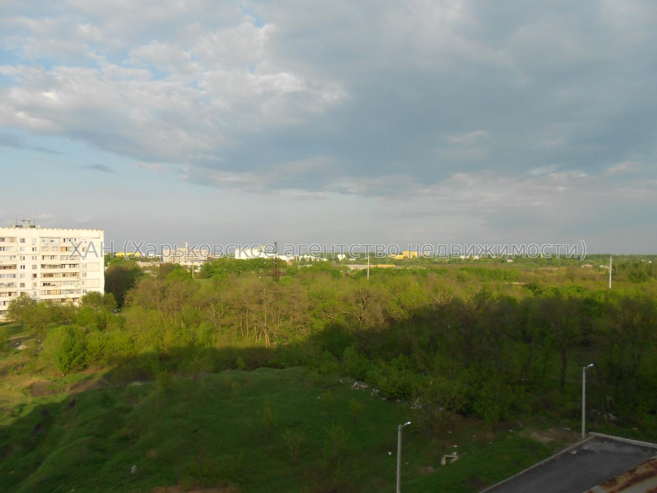 Продам квартиру Харьков, Зубарева Александра ул. 4