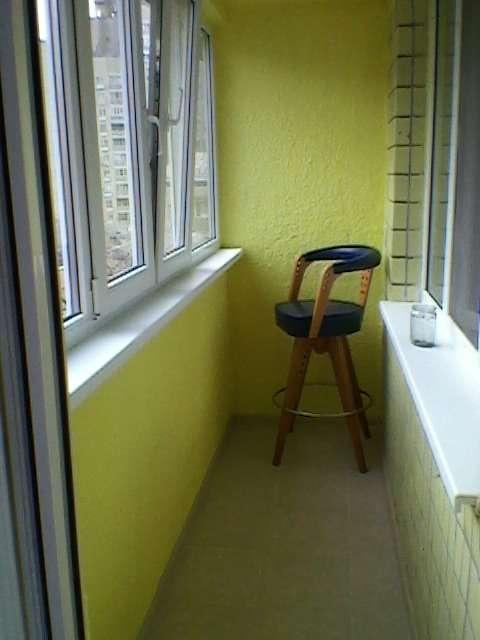 Фото 5 - Сдам квартиру Киев, Большая Васильковская (Красноармейская) ул.