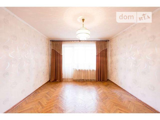 Фото 2 - Сдам квартиру Киев, Шелковичная ул.