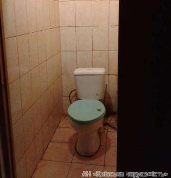Фото 4 - Продам квартиру Киев, Тургеневская ул.