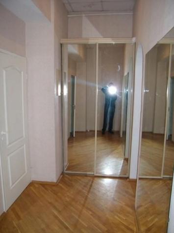 Фото 3 - Сдам квартиру Киев, Десятинный пер.