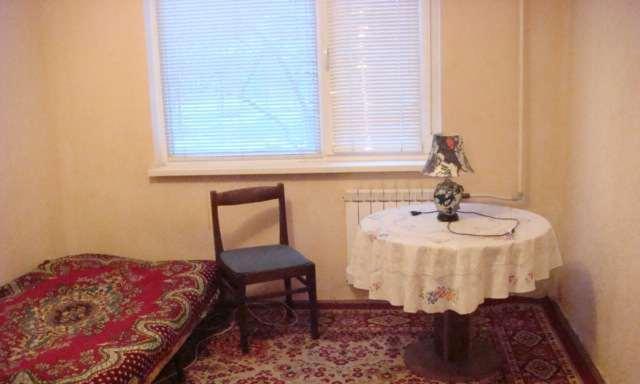 Фото 2 - Сдам квартиру Киев, Каштановая ул.