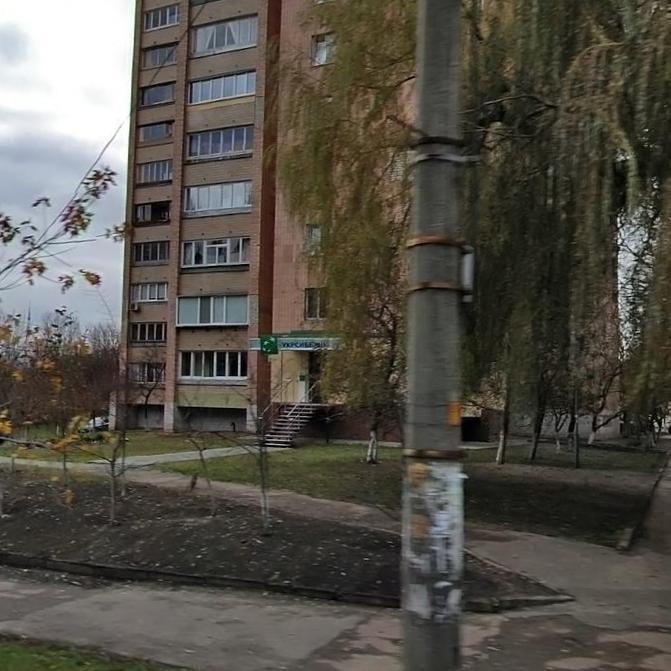 Фото - Продам квартиру Киев, Киквидзе ул.