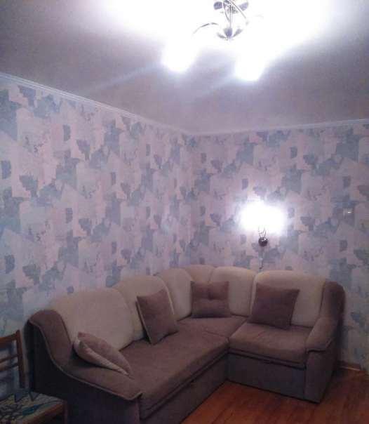 Сдам квартиру Киев, Тростянецкая ул.