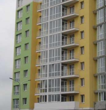 Фото - Продам квартиру Киев, Киевская ул.