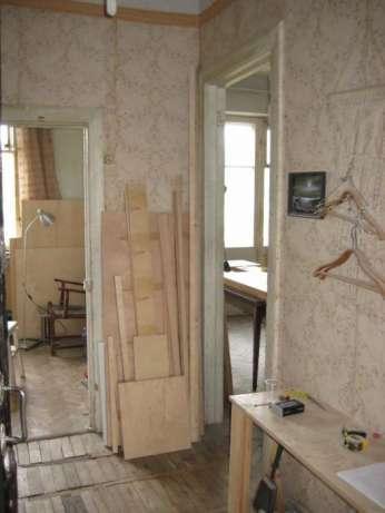Фото 2 - Продам квартиру Киев, Родимцева Генерала ул.