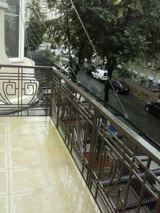 Фото 5 - Сдам квартиру Киев, Заньковецкой ул.