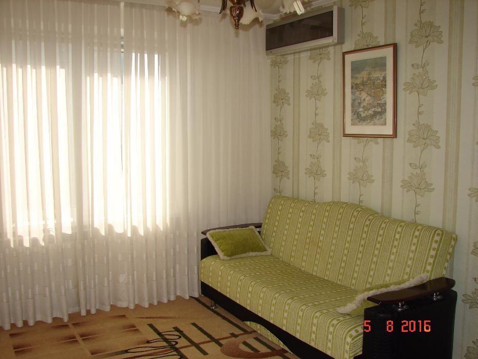 Фото 3 - Сдам квартиру Киев, Братиславская ул.
