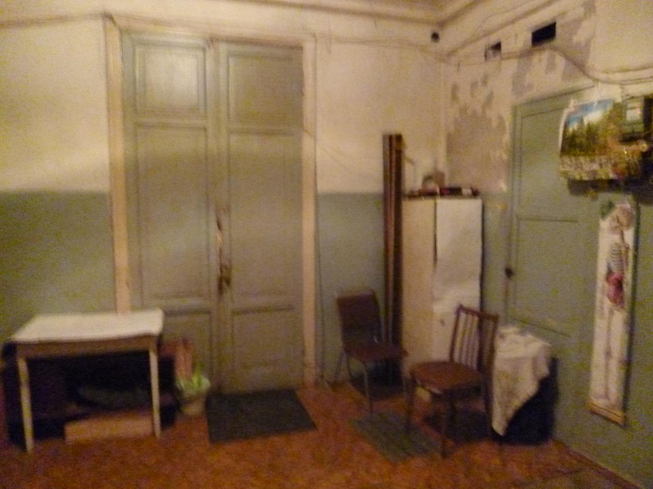 Фото 3 - Продам квартиру Харьков, Конституции площ.