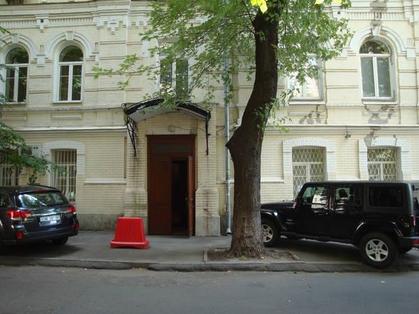 Фото 4 - Сдам квартиру Киев, Малоподвальная ул.