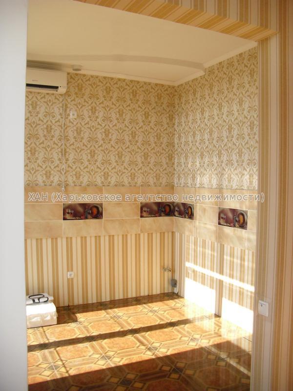 Фото 2 - Продам квартиру Харьков, Сумская ул.