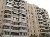 Фото 5 - Сдам квартиру Киев, Стуса Василия ул.