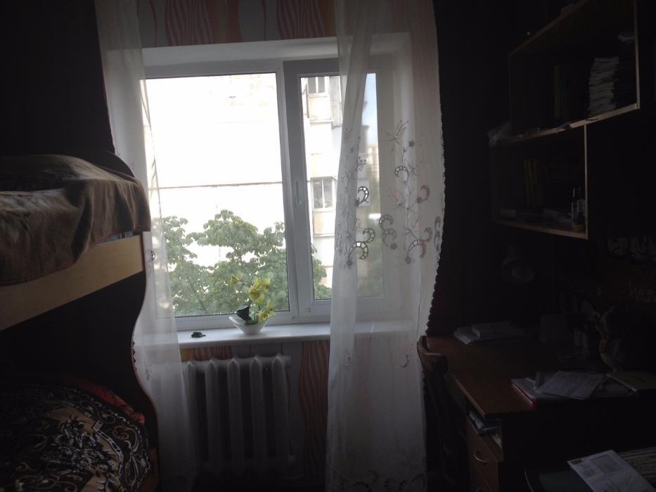 Фото 3 - Сдам квартиру Киев, Радужная ул.