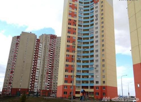 Фото - Сдам квартиру Киев, Милославская ул.