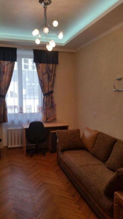 Фото 4 - Сдам квартиру Киев, Пирогова ул.
