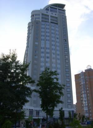 Фото - Продам апартаменты Киев
