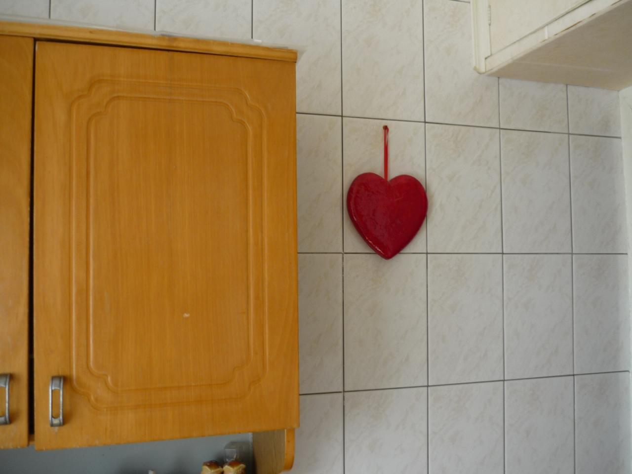 Фото 5 - Продам квартиру Харьков
