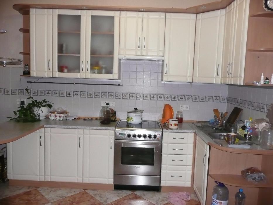 Фото 2 - Сдам квартиру Киев, Леваневского ул.