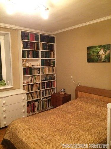 Сдам квартиру Киев, Перова бул.