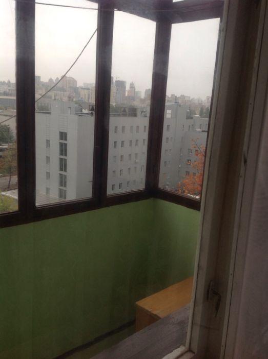 Фото 5 - Сдам квартиру Киев, Нововокзальная ул.