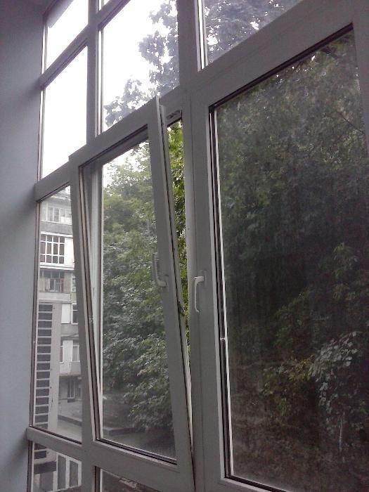 Фото 4 - Сдам квартиру Киев, Заньковецкой ул.